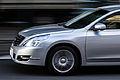 Panning of a car (8551257909).jpg
