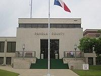 Panola County, TX Courthouse IMG 2946.JPG