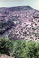 Panorama - panoramio (196).jpg
