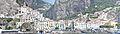 Panorama Amalfi.jpg