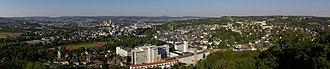 Wetzlar - Wetzlar