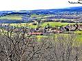 Panorama depuis le belvédèredu bois Lassus.jpg