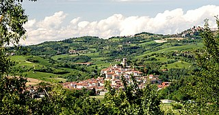 Panorama di Castelnuovo Don Bosco.JPG
