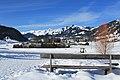 Panoramaweg Saanenmöser - Schönried - Gruben - Gstaad - panoramio (41).jpg