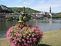 Panoramic view at Cochem from the other riverside - panoramio.jpg