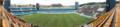 Panoramica Arena Barueri.png