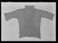 Pansarskjorta, Ryssland - Livrustkammaren - 69054.tif