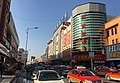 Panshi shopping strip.jpg