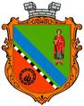 Panteleymonivka gerb.png