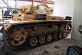 Panzermuseum Munster 2010 0080.JPG