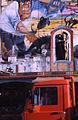 Paolo Monti - Serie fotografica (Torino, 1980) - BEIC 6334770.jpg