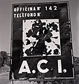 Paolo Monti - Servizio fotografico (Italia, 1959) - BEIC 6364016.jpg