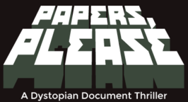 Papers Please - Title Logo.png