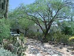Paradise Vally-Historic Places-Edward L. Jones House-1925-2.jpg