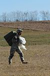 Paratroopers jump in Northern Kosovo 150226-A-AB123-001.jpg