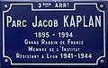 Parc Jacob-Kaplan (Lyon).jpg