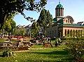 Parcul Mitropoliei - panoramio.jpg