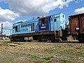 Pardubice hlavní nádraží, lokomotiva 742 ČD Cargo.jpg