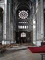 Paris-St Eustache-130-Transept-2017-gje.jpg