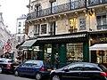Paris - Aurouze 01.jpg