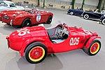 Paris - Bonhams 2017 - Fiat Giannini 750 sport - 1950 - 004.jpg