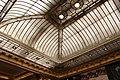 Paris - Galerie des Arcades des Champs Elysées (24491256096).jpg