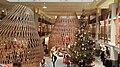 Paris - Piscine Lutetia - Boutique Hermès (27323283833).jpg