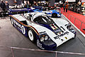 Paris - Retromobile 2013 - Porsche 956 - 1982 - 101.jpg