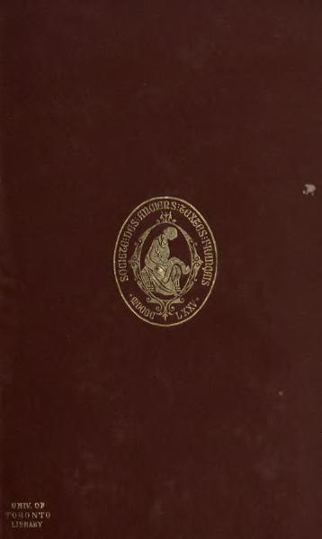 File:Paris - Robert - Miracle de Notre Dame par personnages, tome 5.djvu