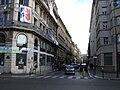 Paris - Rue de la Banque 01.jpg