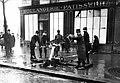 Paris 1910 Inondation rue Chaligny.jpg