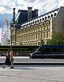 Paris 20130809 - Grande roue des Tuileries and Louvre.jpg
