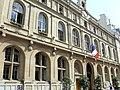 Paris 2 - Mairie -1.JPG