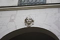 Paris 3 rue des Déchargeurs 59.JPG