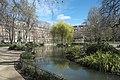 Paris 8e Parc Monceau 921.jpg
