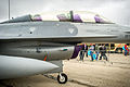 Paris Air Show 2015 150618-F-RN211-084 (18766136949).jpg
