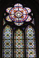 Paris Chapelle Sainte-Jeanne-d'Arc vitrail 38.jpg