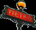 Paris Metro Sign.png