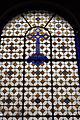 Paris Notre-Dame-de-Bonne-Nouvelle813.JPG