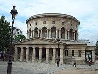 Paris Rotonde de la Villette 2004.jpg