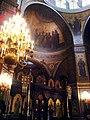 Paris Rue Daru Cathedrale Alexandre Nevsky Centre 07042016 - panoramio.jpg