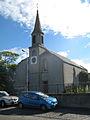 Parish Church of Crimond 10.jpg
