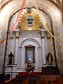 Parish of Our Lady of the Ascension, Mineral del Monte, Hidalgo, Mexico 03.jpg