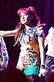 Park Bom - 2NE1 2011.jpg