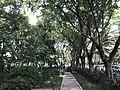 Park near headquarters of Neptunus Group 2.jpg