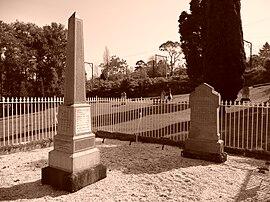 Faulconbridge New South Wales Wikipedia