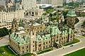 Parlement du Canada, Édifice de l'Est-19839.jpg