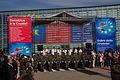 Parlement européen de Strasbourg cérémonie des couleurs Croatie 08.jpg