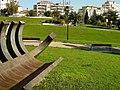 Parque Central da Amadora (157427583).jpg