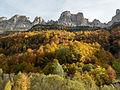 Parque nacional monte perdido ordesa desde el valle.jpg